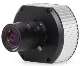 AV2115DN  全高清1080p袖珍型日夜摄像机
