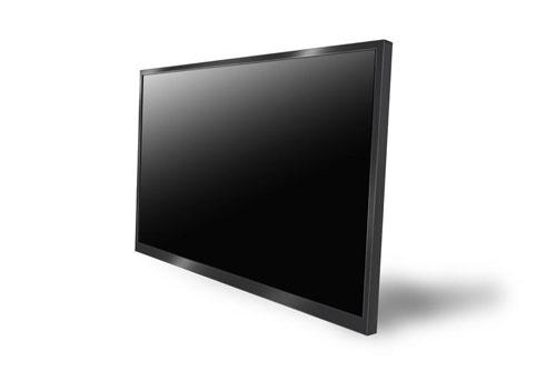 AG neovo PV-55L 500nits标准亮度的55寸1.8mm超窄边框显示器